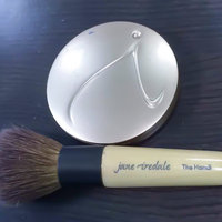 Jane Iredale PurePressed Base PurePressed?? Base Mineral Foundation uploaded by Audrey B.