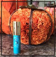 tarte Facial Lip Scrub uploaded by Stephanie H.