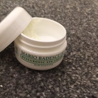 Mario Badescu Hyaluronic Eye Cream None uploaded by Emma G.