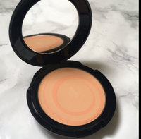 Laura Geller Beauty CC Creme Compact Color Correcting Swirl Foundation SPF 25 with Sponge uploaded by Amber R.