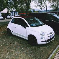 Hertz uploaded by Andrija P.