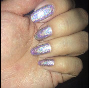 Color Club Nail Polish- Halo Hues uploaded by Karen G.