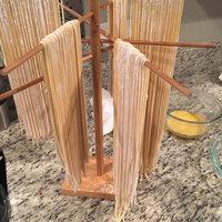KitchenAid® 3-Piece Pasta Roller Attachment Set uploaded by Danielle H.