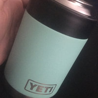 Yeti Rambler Colster uploaded by Lyric S.