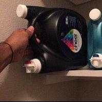 Cheer 2X Ultra Fresh Clean Scent Liquid Laundry Detergent 150 fl. oz. Bottle uploaded by Richard G.