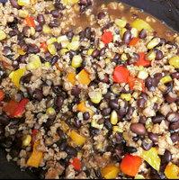 Gardein The Ultimate Beefless Ground uploaded by Kara P.