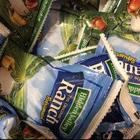 Hidden Valley Bleu Cheese Dressing Packets -- 84 Case 1.5 Ounce uploaded by MeetAndrea G.