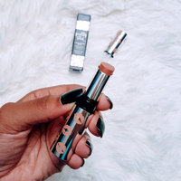 Ciate London Pretty Stix Murumuru Butter Lipstick uploaded by Charnay R.