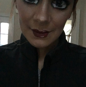 e.l.f. Expert Liquid Eyeliner uploaded by Naomi L.