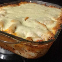 Bertolli® Tomato & Basil Sauce uploaded by Stephanie N.