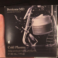 Perricone MD Cold Plasma Face 1 oz uploaded by Marketa B.