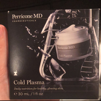 Photo of Perricone MD Cold Plasma Face 1 oz uploaded by Marketa B.