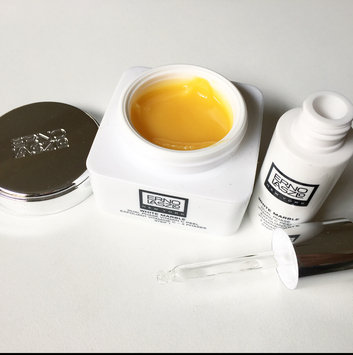 Photo of Erno Laszlo White Marble Translucence Cream uploaded by Star S.