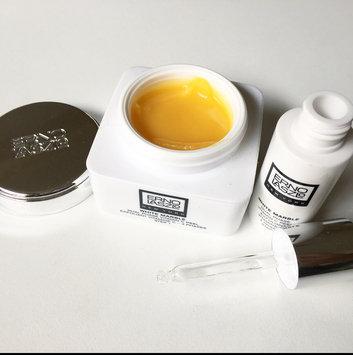 Photo of Erno Laszlo White Marble Translucence Cream uploaded by Star S.