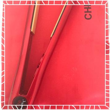 Photo of CHI Air 1