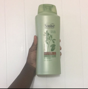 Photo of Suave® Professionals Almond and Shea Butter uploaded by Felicia B.