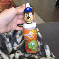 good2grow Strawberry Kiwi 6 oz. Fruit Juice with Spill-Proof TMNT SippaTop Bottle Topper uploaded by Chelsea R.