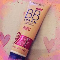 boscia B.B. Cream SPF 27 PA++ Broad Spectrum uploaded by Keely R.