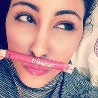 Victorias Secret Victoria's Secret Slick Shine Lip Gloss, Secret Crush uploaded by Shima J.