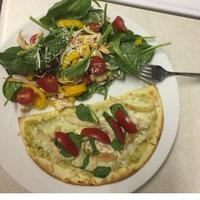 Udi's Gluten Free Thin & Crispy Pizza Crusts - 2 CT uploaded by Elaine C.
