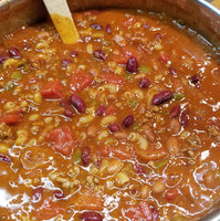 McCormick® Chili Powder uploaded by Megan W.