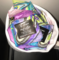 U by Kotex Fitness* Liners Regular uploaded by Deliah H.