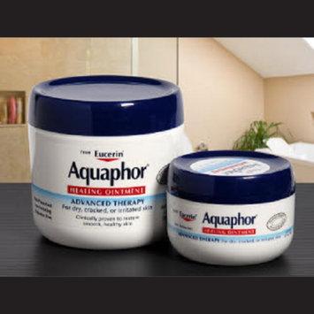 Photo of Aquaphor Healing Skin Ointment uploaded by Elizabeth G.