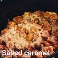 Bridgford Cinnamon Pull-Apart Monkey Bread uploaded by Margret S.