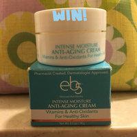 eb5 Facial Treatment Intense Moisture Anti-Aging Cream uploaded by María de las Mercedes A.