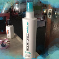 Paul Mitchell Awapuhi Moisture Mist uploaded by Melody N.