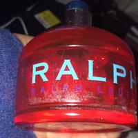 Ralph Wild by Ralph Lauren for Women uploaded by Abir E.