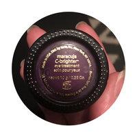 tarte Maracuja C-Brighter™ Eye Treatment uploaded by Sarah S.