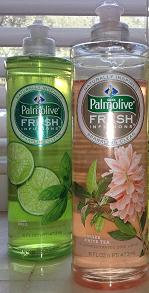 Photo of Palmolive Fresh Infusions uploaded by Amanda F.