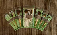 EcoTools 6 Piece Essential Eye Brush Set uploaded by Kathleen N.