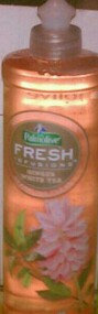 Photo of Palmolive Fresh Infusions uploaded by zadahy t.