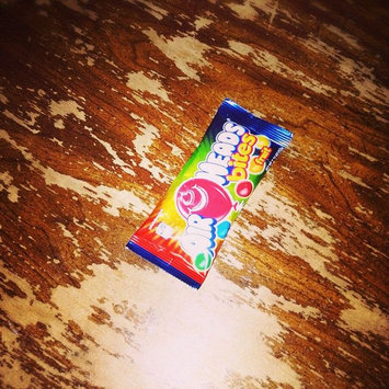 Airheads Bites uploaded by Abigail H.