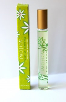 Photo of Pacifica Perfume Roll-on uploaded by Justina M.