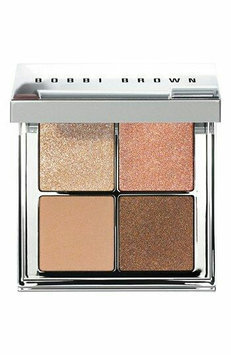 Photo of Bobbi Brown Sparkle Eye Shadow uploaded by Serena B.