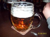 Pilsner Urquell® Beer uploaded by Mercedez L.