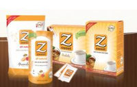 Zsweet® All Natural Zero Calorie Sweetener uploaded by Shannon