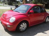 Volkswagen  uploaded by Rachel J.