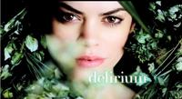 Delirium uploaded by Courtney W.