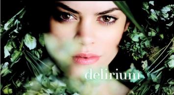 Photo of Delirium uploaded by Courtney W.