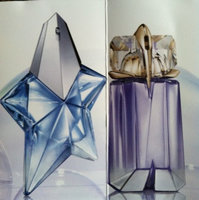 Thierry Mugler Angel Gift Set For Women uploaded by Kathleen C.