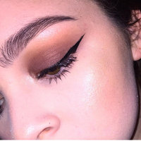 Ciate London Chloe Morello Beauty Haul Makeup Set uploaded by Olivia M.
