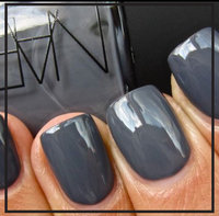 NARS Phillip Lim Nail Polish uploaded by Kavi K.