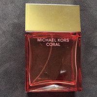 Michael Kors Coral Eau de Parfum uploaded by Rana E.