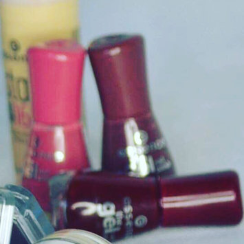 Photo of Essence colour & go  uploaded by Doaa S.