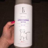 ED Ellen DeGeneres Lavender Grooming Wipes uploaded by Jessica P.