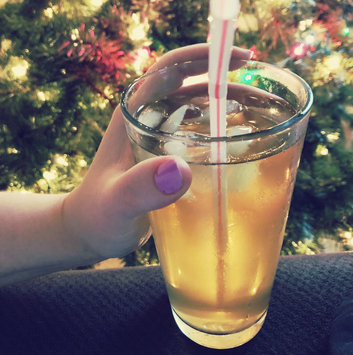 Photo of Bigelow Green Tea with Lemon uploaded by Alexis S.